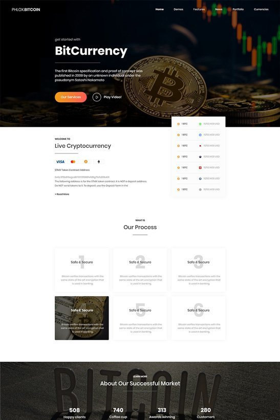 phlox-wordpress-theme-bitcoin-free