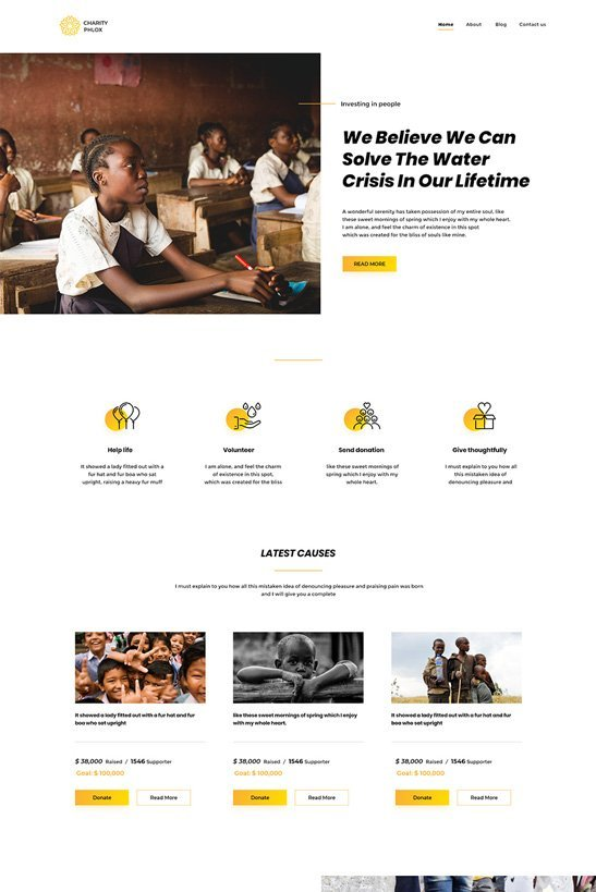 phlox-wordpress-theme-charity