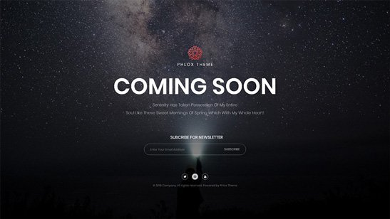 phlox-wordpress-theme-coming-soon-free2