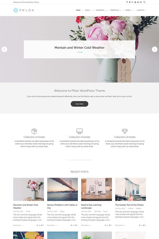 phlox-wordpress-theme-default