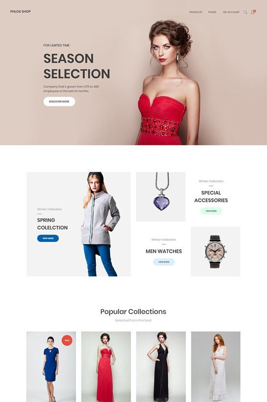 phlox-wordpress-theme-ecommerce-shop