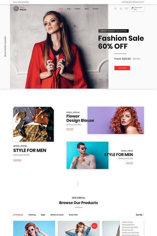 phlox-wordpress-theme-ecommerce-shopfashion