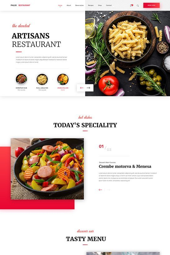 phlox-wordpress-theme--food-restaurant