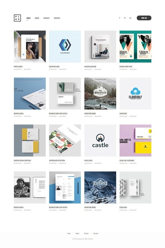 phlox-wordpress-theme-portfolio-free2