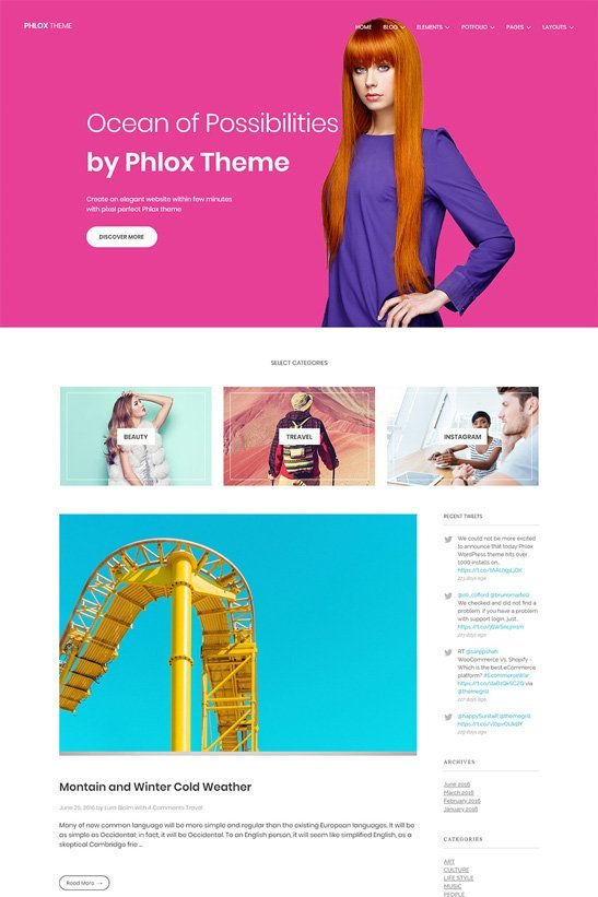 phlox-wordpress-theme-vivid-free