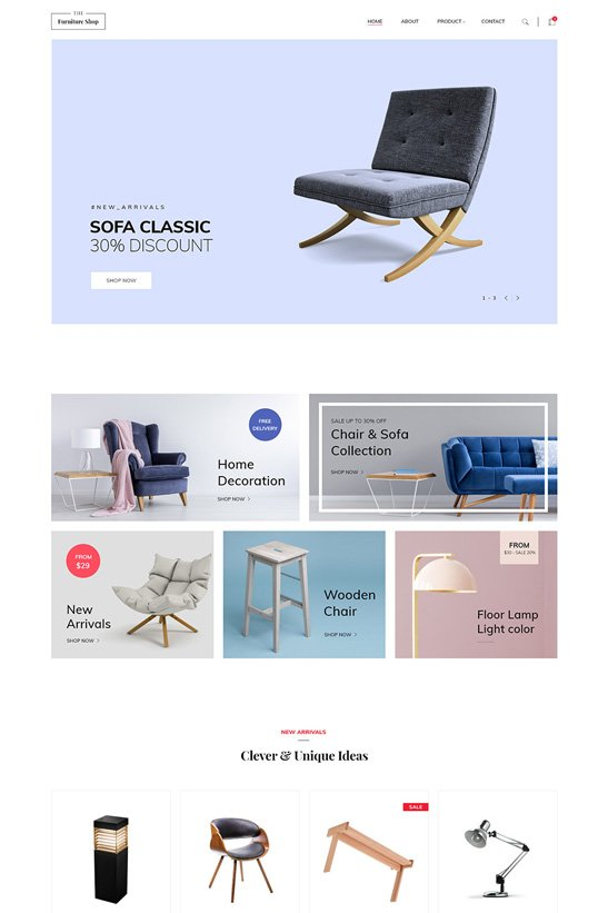 phlox-wordpress-theme-woocommerce-shop-ferniture