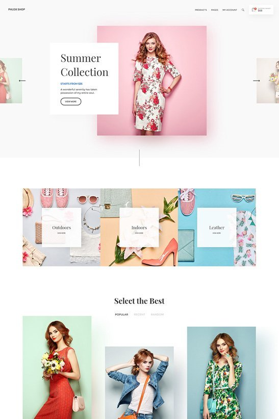 phlox-wordpress-theme-woocommerce-shop