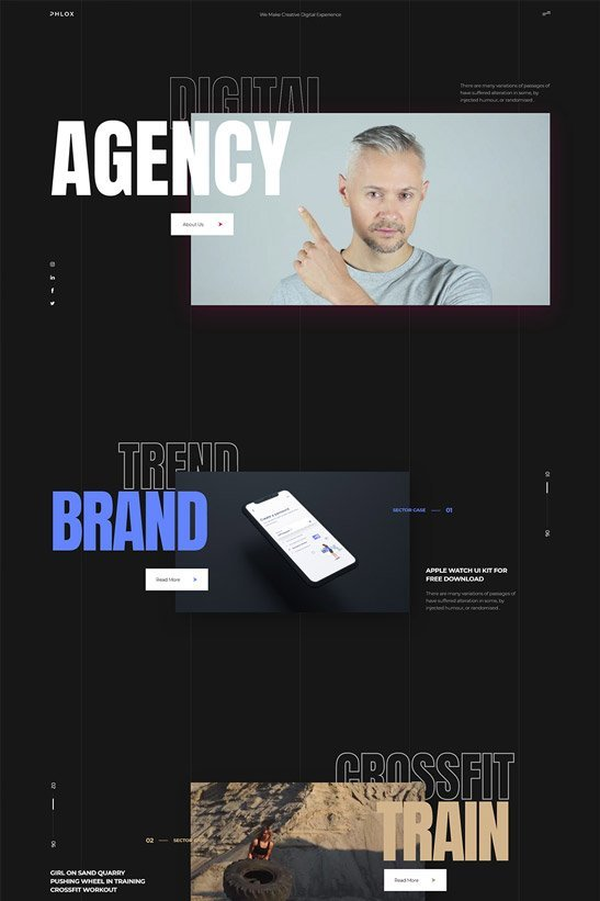 digital-agency